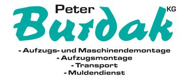 Peter-Burdak-Logo